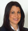 Denise Tamir