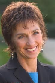 Lynne Hybels
