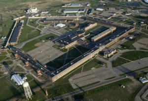 State Prison of Southern Michigan, which was closed in 2007. Image from www.mlive.com