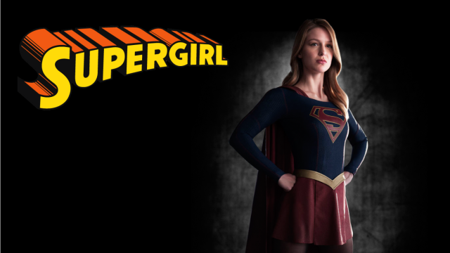 supergirl-cover-1748x984