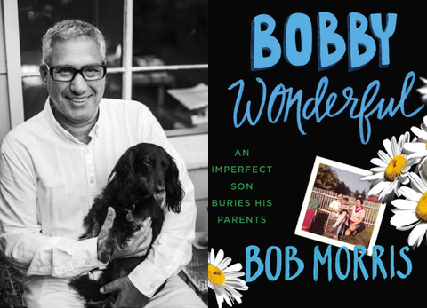 bobby-wonderful