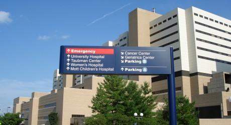 blodgett-hospital